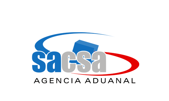 sacsa_illustration