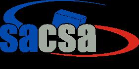 SACSA Agencia Aduanal