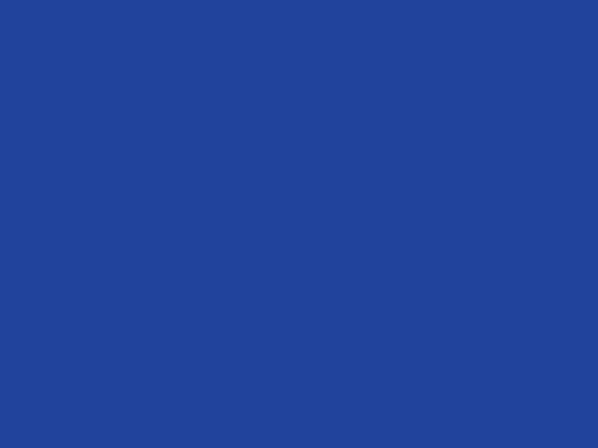 azulback